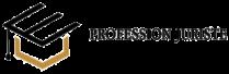 Navigation Style 3 - PROFESSION JURISTE