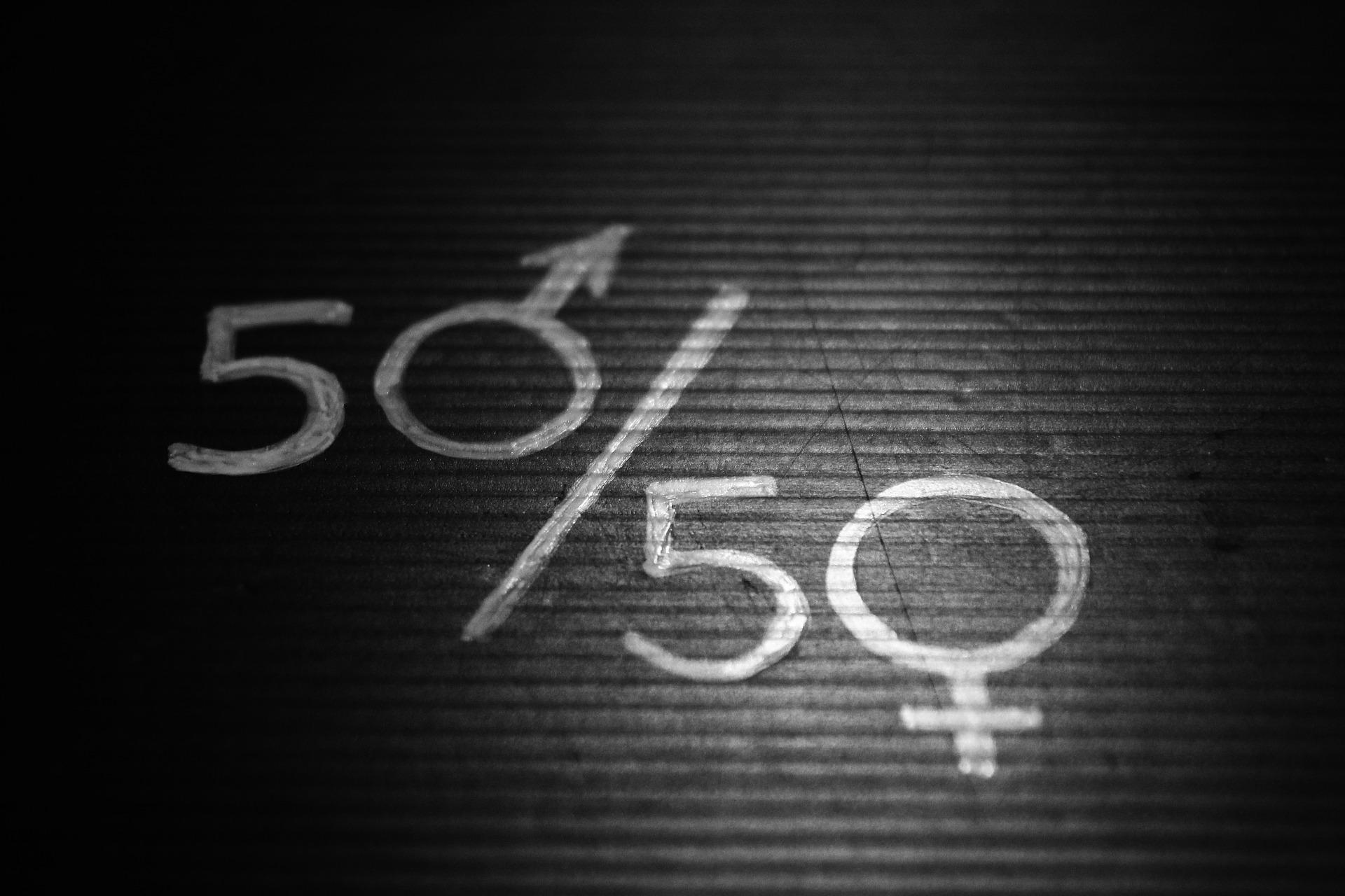 Intégration du genre dans les institutions : une compétence aujourd'hui recherchée par les Organismes Internationaux