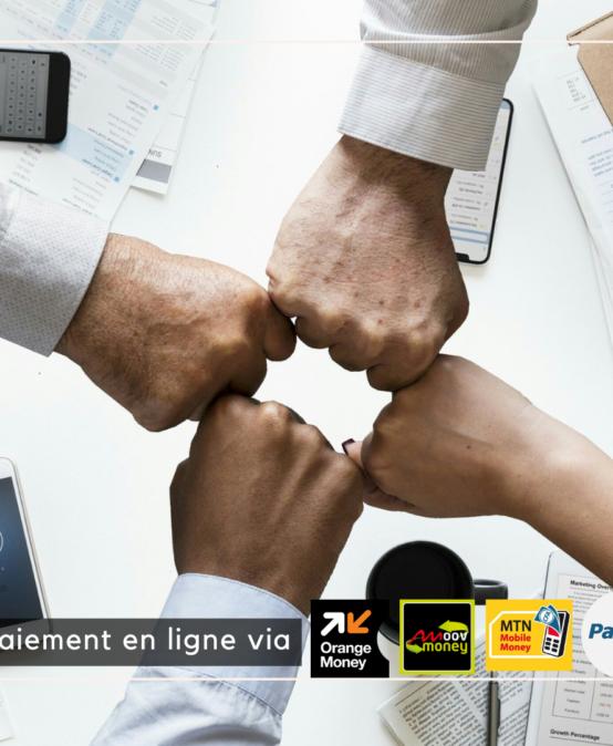 Management et pratique du droit des affaires (Formation en ligne)
