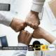 Management et pratique du droit des affaires (enregistrement vidéo séminaire)