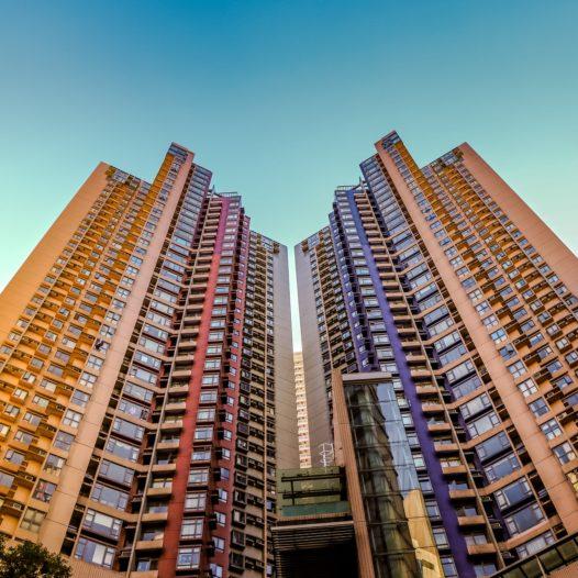 Formation : Maîtrise, rédaction et suivi des procédures de gestion immobilière :Bailà usage professionnel