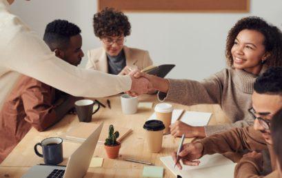 Formation : Maîtrise du rôle du juriste en entreprise