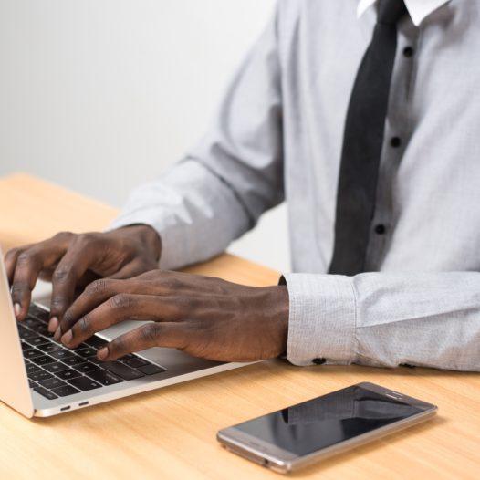 La méthode clé, mais méconnue que doit maîtriser le juriste d'entreprise pour plus d'efficacité dans la gestion juridique de toute entreprise