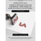 Comment protéger votre nom commercial, votre marque ou votre invention en Côte d'Ivoire ? - Guide Juridique (PDF)