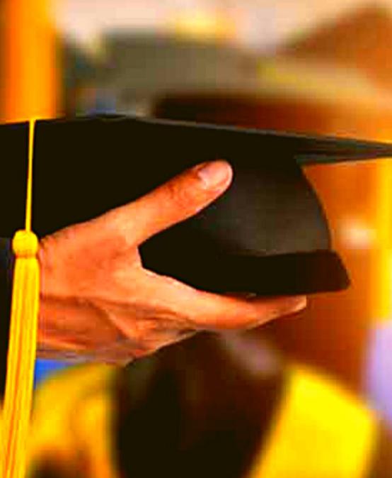 Formation : Préparation et obtention du Certificat spécialisé à la maîtrise des activités juridiques en entreprises industrielles et commerciales (CMAJUQ)