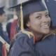 Certificat spécialisé à la maîtrise des activités juridiques en entreprises industrielles et commerciales (CMAJUQ)