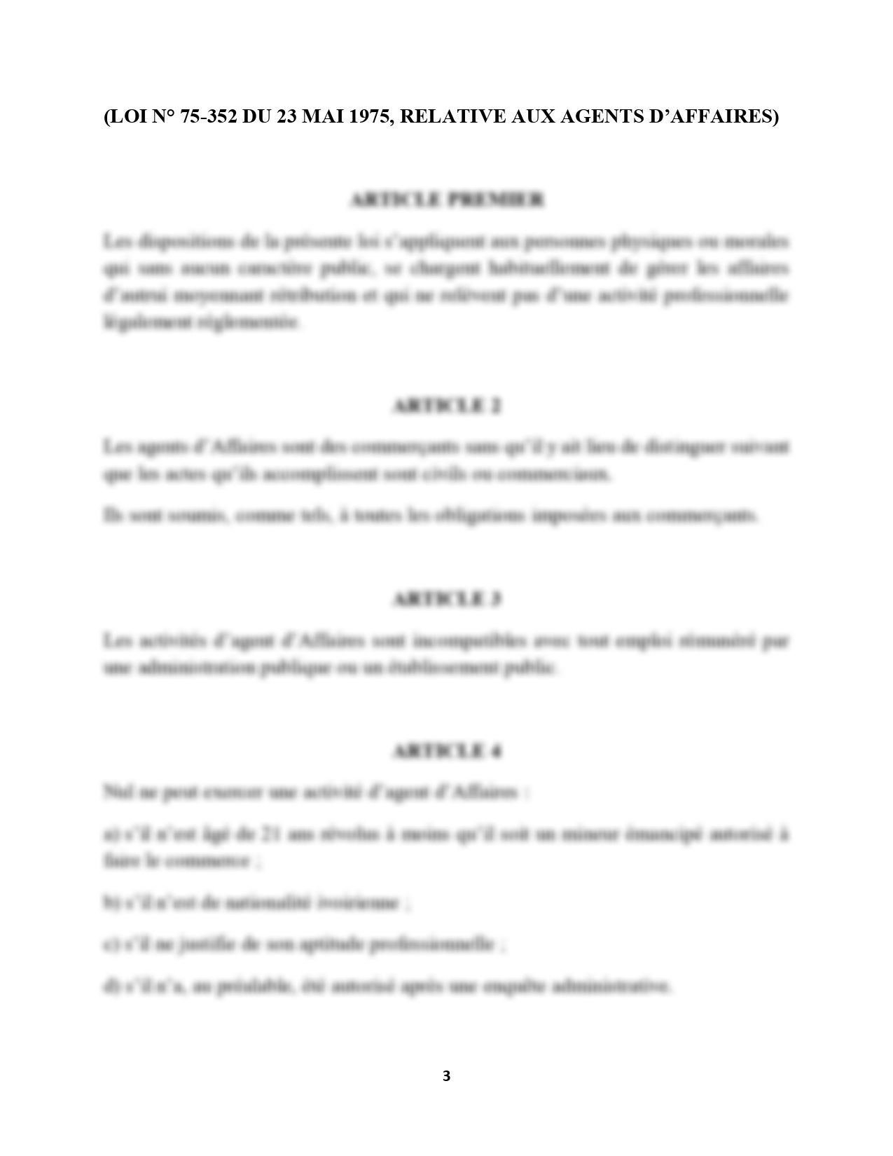 La profession d'agent d'affaire judiciaire -cote d'ivoire_compressed-1-3_page-0003_censored