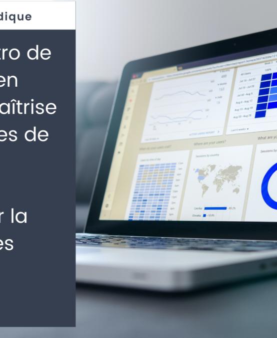 Intro de la formation en ligne sur la maîtrise des techniques de revue et de diagnostic juridique pour la prévention des risques en entreprise