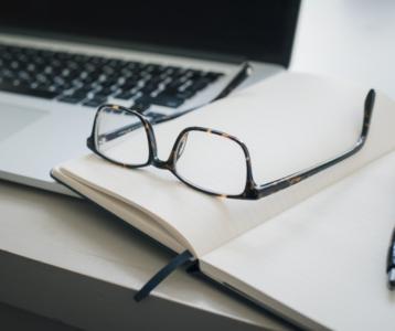 Maîtrise des techniques de revue et de diagnostic juridique pour la prévention des risques en entreprise