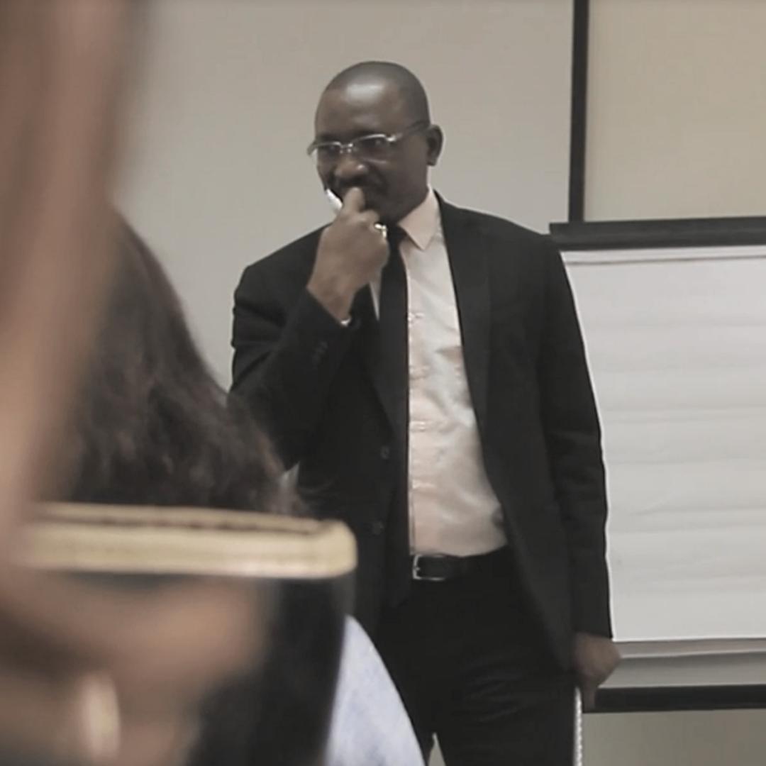 FORMATION-Présentation et Commentaire de l'annexe fiscale pour la gestion 2021-cote-ivoire