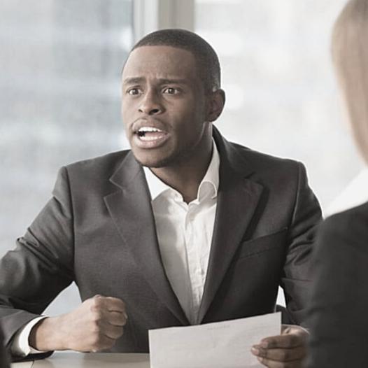Formation : Les modes ordinaires et extraordinaires de résolution des conflits individuels de travail
