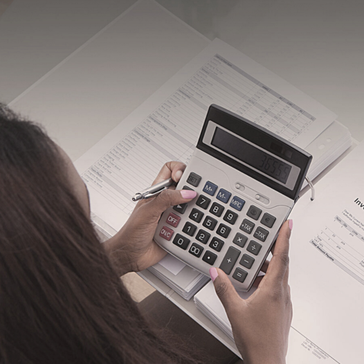 Formation : L'essentiel de la fiscalité d'entreprise en Côte d'Ivoire