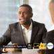 La Gestion juridique des conflits individuels de travail (Formation en ligne)