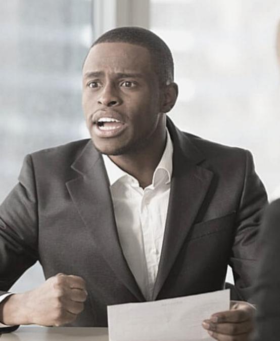 Les modes ordinaires et extraordinaires de résolution des conflits individuels de travail