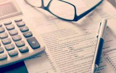 La taxation d'office pour défaut des déclarations : Quelle est la conduite à tenir
