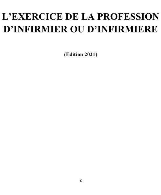 La profession dÔÇÖinfirmier et dÔÇÖinfirmi+¿re-1-3_page-0002