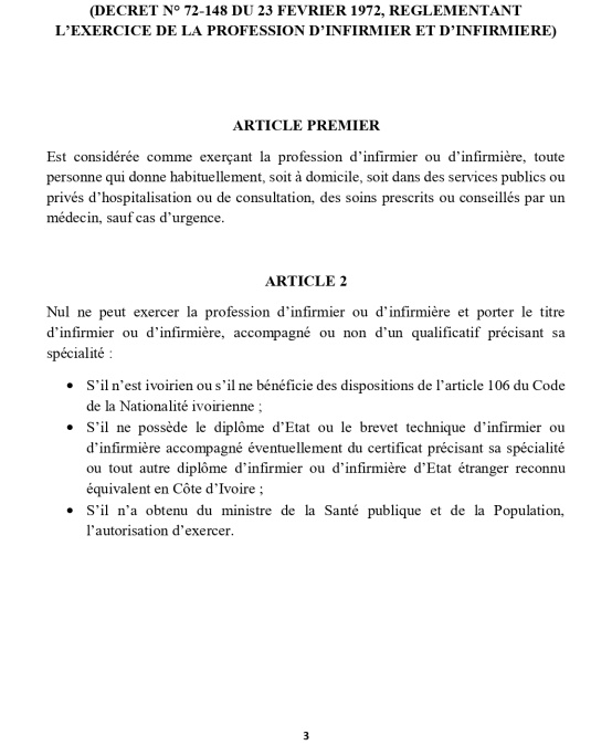 La profession dÔÇÖinfirmier et dÔÇÖinfirmi+¿re-1-3_page-0003