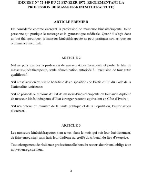 La profession de masseur-kin+®sith+®rapeute-1-3_page-0003