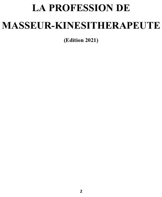 La profession de masseur-kinésithérapeute-2_page-0002