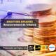 Maîtrise des techniques avancées de recouvrement de créance (Formation en ligne)