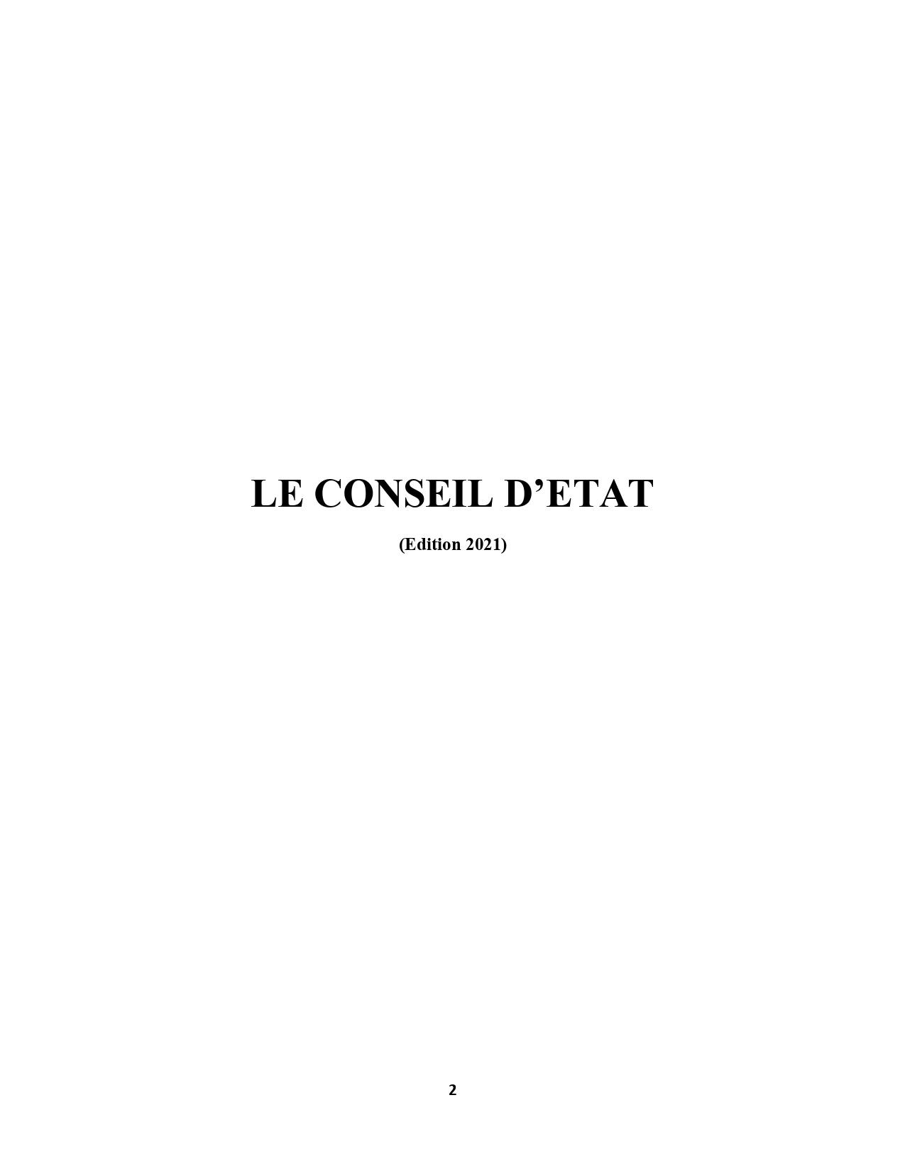 CONSEIL D ETAT-1-3_page-0002