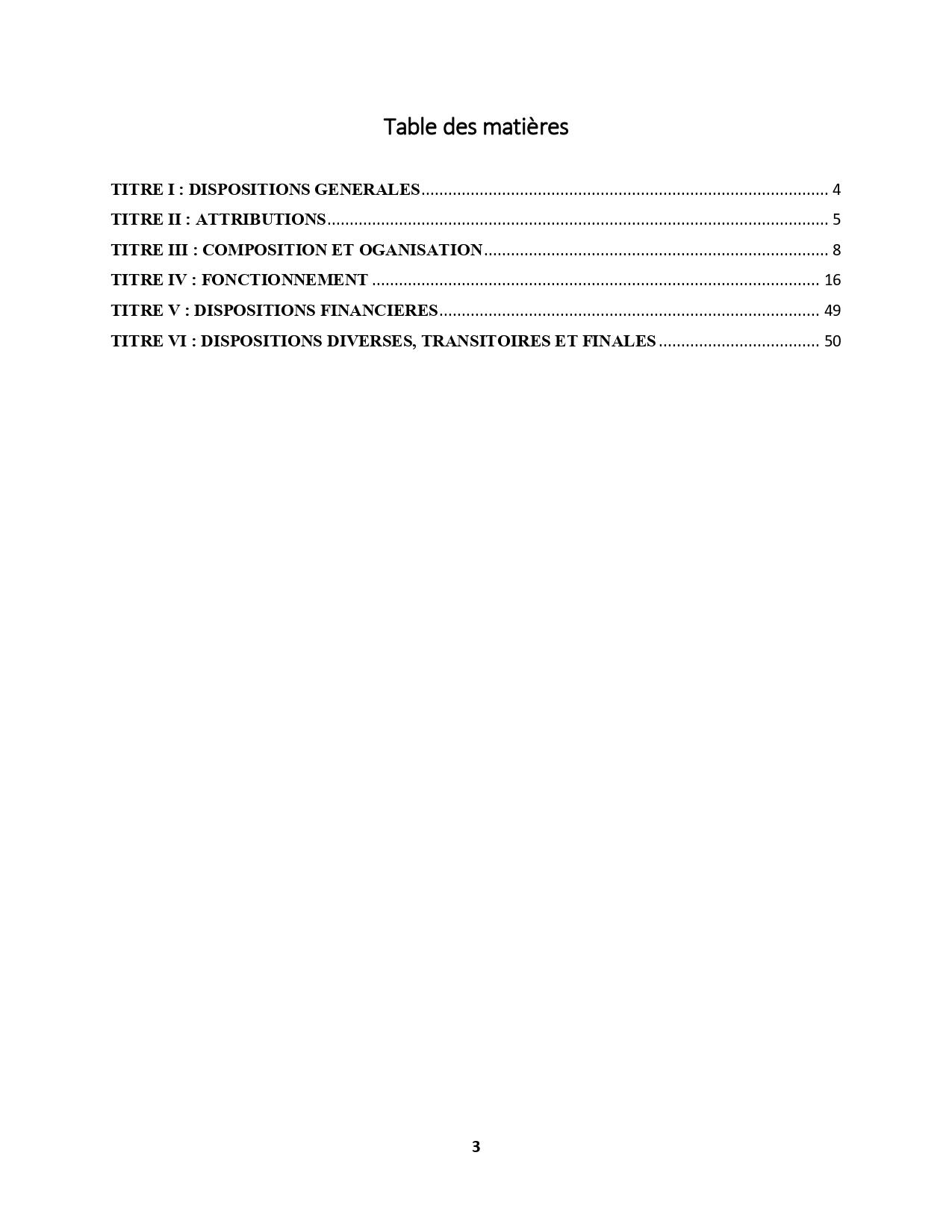 CONSEIL D ETAT-1-3_page-0003