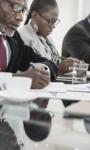 Qu'est-ce qu'une société commerciale et comment en créer une en Côte d'Ivoire ?