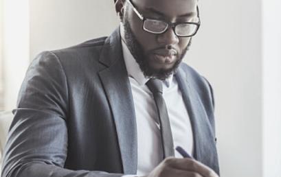Formation: Devenez consultant et spécialiste dans la création d'entreprise en Côte d'Ivoire