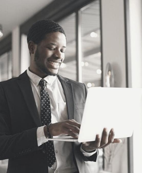 Devenez consultant et spécialiste dans la création d'entreprise en Côte d'Ivoire (Formation en ligne)